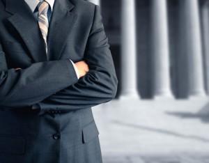 business-suit