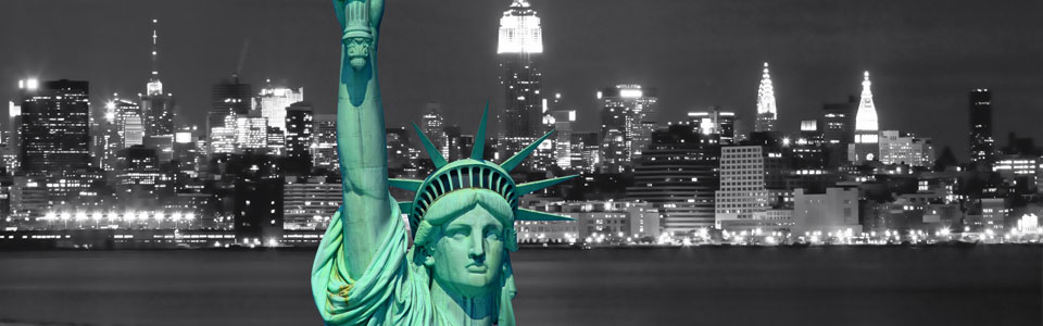immigration-wide-liberty