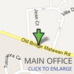 main-office-map