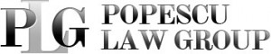 popescu-law-group