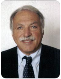 Gian Piero RinalDi, Esq.